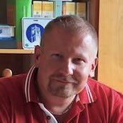 Dr. Raphael Waloca - Partner für die Entwicklungen des TeleDocs