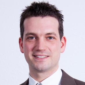 Dr. Marc Egger