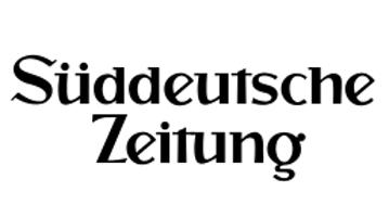 Logo - SZeitung