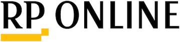 RP Online - Logo