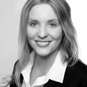 Nora Ehrhardt, MarketingPublic Relations
