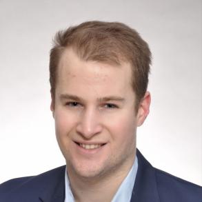 Erik Breuer