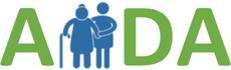 AIDA-Logo