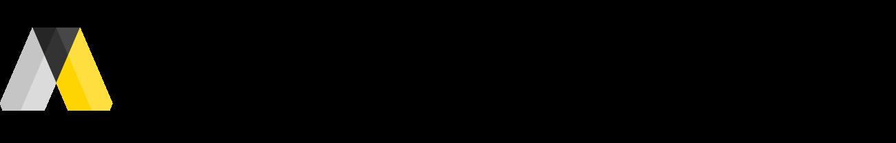 Aachener Nachrichten Logo