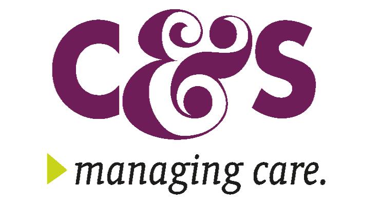 C&S Computer und Software GmbH