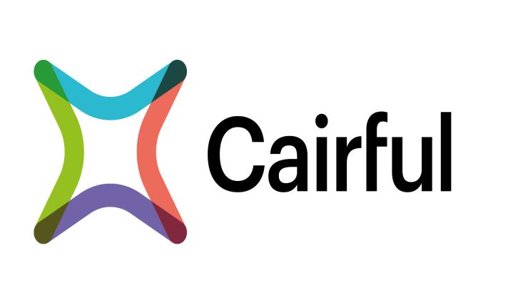 Cairful Logo