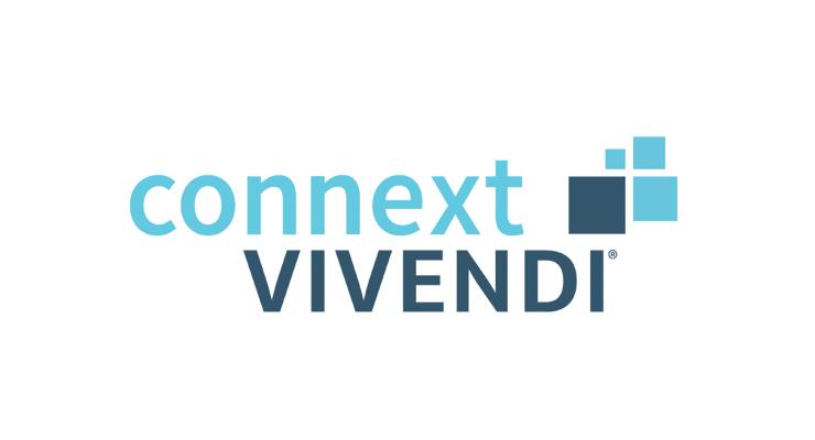Connext Logo 2