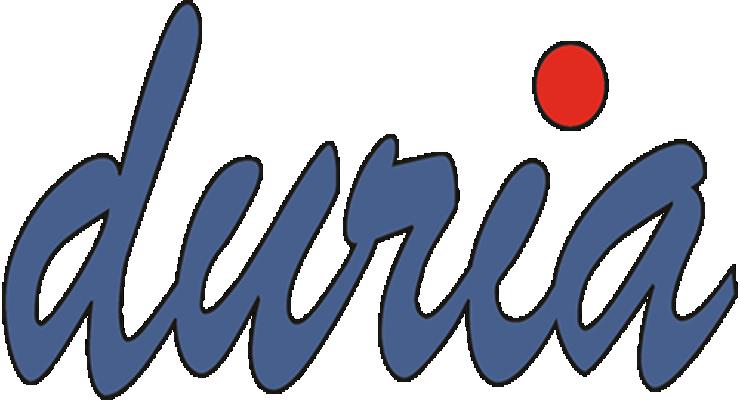 Logo Duria