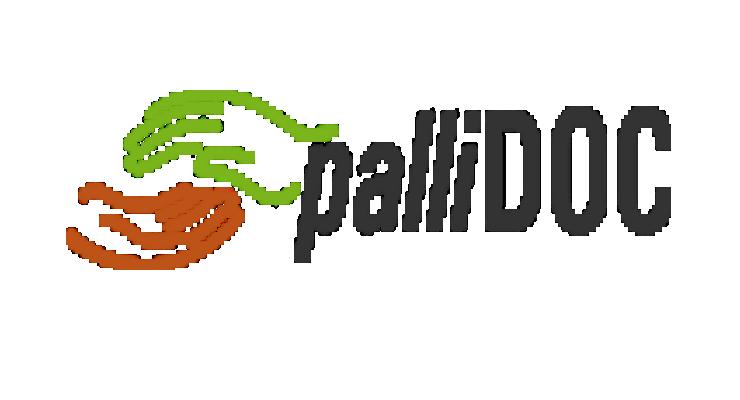 Pallidoc Logo