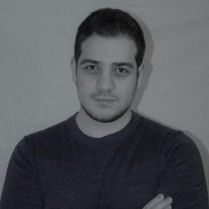 Giorgi Labadze