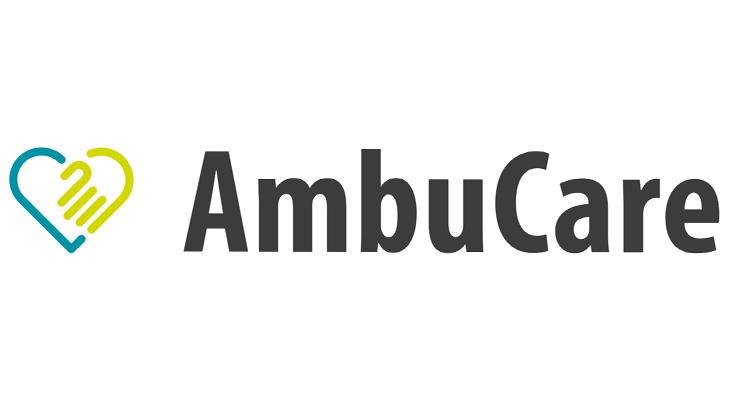 AmbuCare Logo