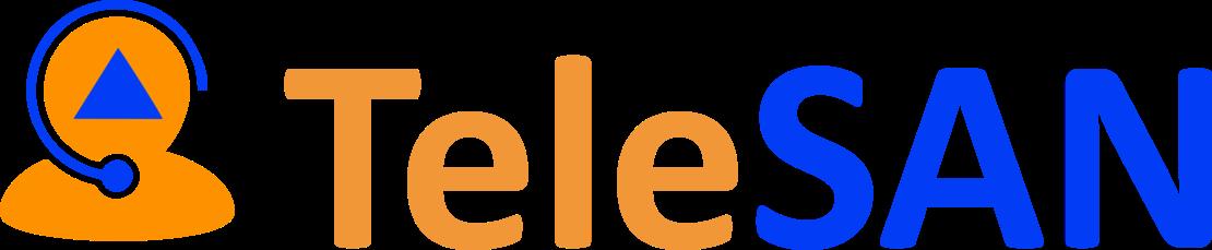 TeleSAN