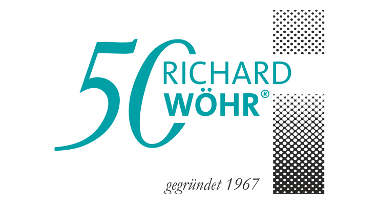 Wöhr GmbH