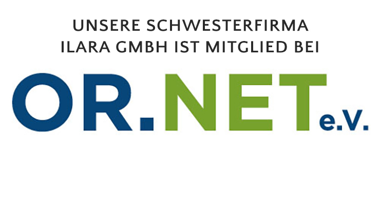 OR.NET Logo