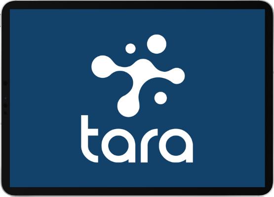 Tara_Ipad