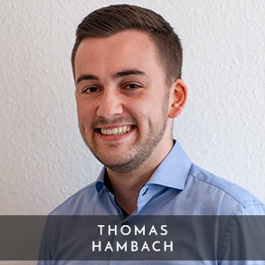 Thomas Hambach