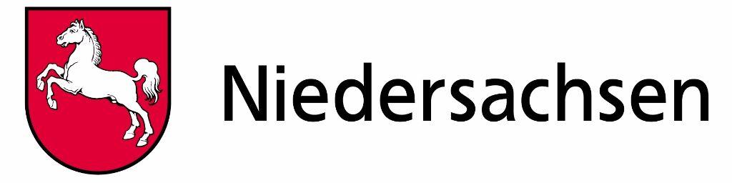 Förderung im Gesundheitswesen Niedersachsen