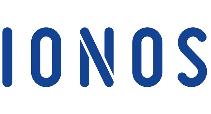 Logo_Ionos